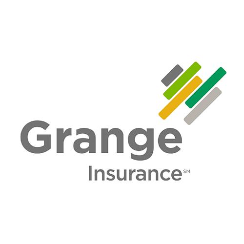 Grange Insurance