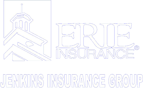 Jenkins Insurance Group