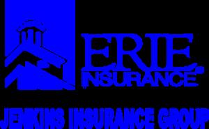Jenkins Insurance - Logo 800