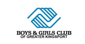 Logo-Boys-And-Girls-Club-Kingsport