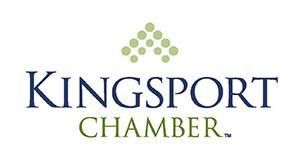 Logo-Kingsport-Chamber